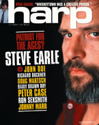Nov/Dec 2002 issue cover