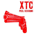 "#\#a href=""http://mondo-de-muebles.blogspot.com/2009/08/xtc-peel-sessions.html"" target=""churl""#/#artwork for XTC: #\#i#/#Peel Sessions#\#/i#/# from #\#i#/#Mondo de Muebles#\#/i#/##\#/a#/#"