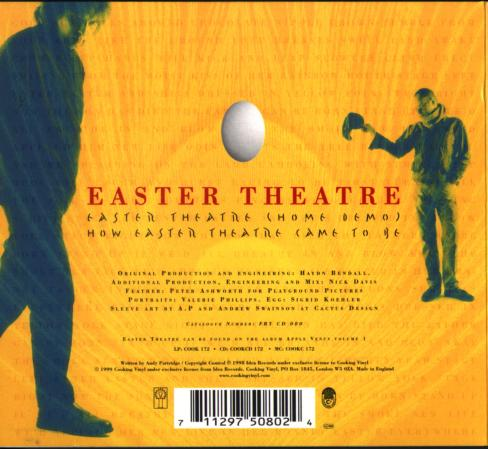 EasterTheatreR.jpg