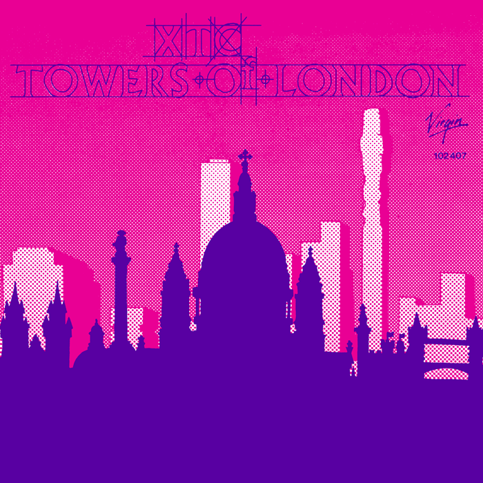 TowersOfLondon_NL_A.png