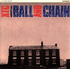 #\#i#/#Ball and Chain#\#/i#/#