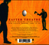 #\#i#/#Easter Theatre#\#/i#/# single back cover