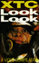 #\#i#/#Look Look#\#/i#/# video compilation cover