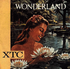 "cover of the #\#i#/#Wonderland#\#/i#/# 7"" single"