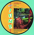 #\#i#/#Wonderland#\#/i#/# picture disc reverse