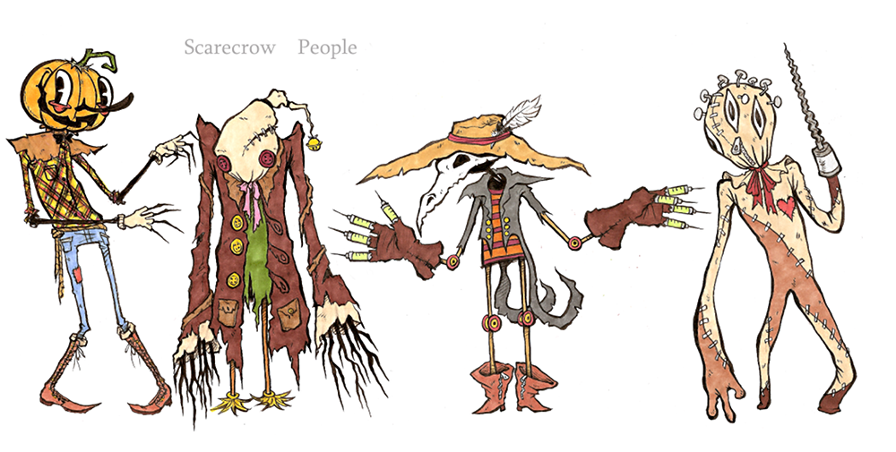 Scarecrow_People_by_gedatsu_kitteh-d4a69ua.png
