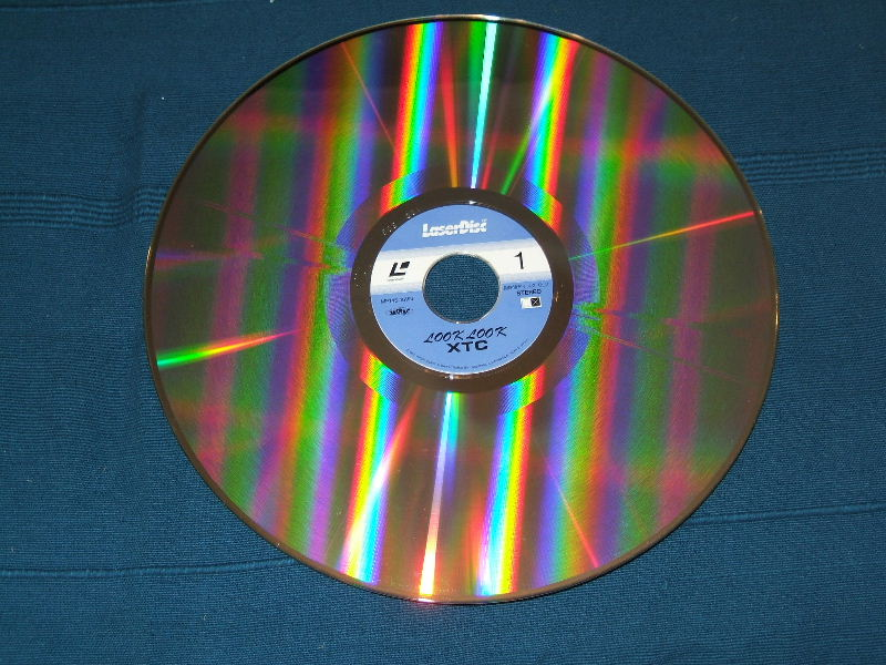 LookLook-disc.jpg