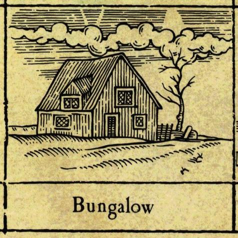 Nonsuch_V_Bungalow.jpg