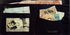 #\#i#/#Love on a Farmboy's Wages#\#/i#/# gatefold wallet sleeve