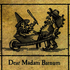 """Dear Madam Barnum"" vignette from #\#i#/#Nonsvch#\#/i#/#"