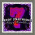 Andy Partridge: #\#i#/#Fuzzy Warbles 7#\#/i#/#