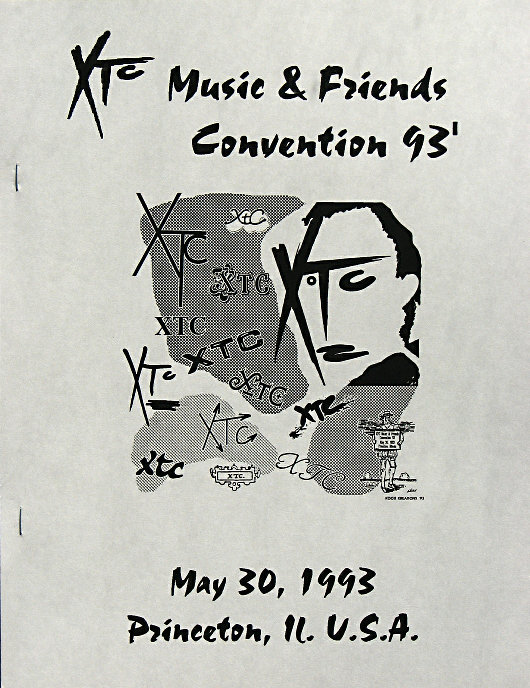 MFC_program_Princeton_IL_1993.jpg