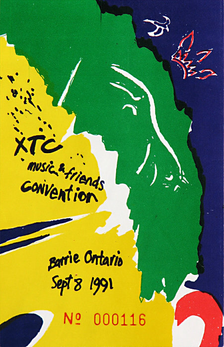 MFC_ticket_Barrie_1991.jpg