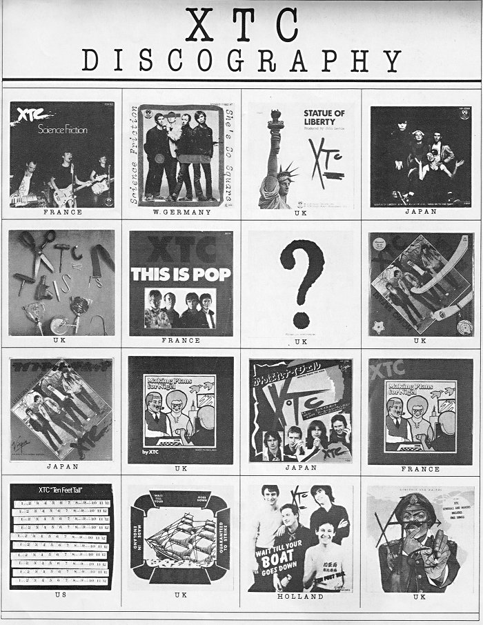 XTC_Discography-A.jpg