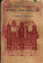 the cover of #\#i#/#A Short History of Ewell and Nonsuch#\#/i#/#, by Cloudesley S Willis