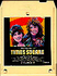 #\#i#/#Times Square#\#/i#/# soundtrack on 8-track tape
