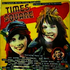 cover art from #\#i#/#Times Square#\#/i#/# soundtrack album