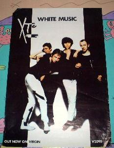 WhiteMusic-poster.jpg
