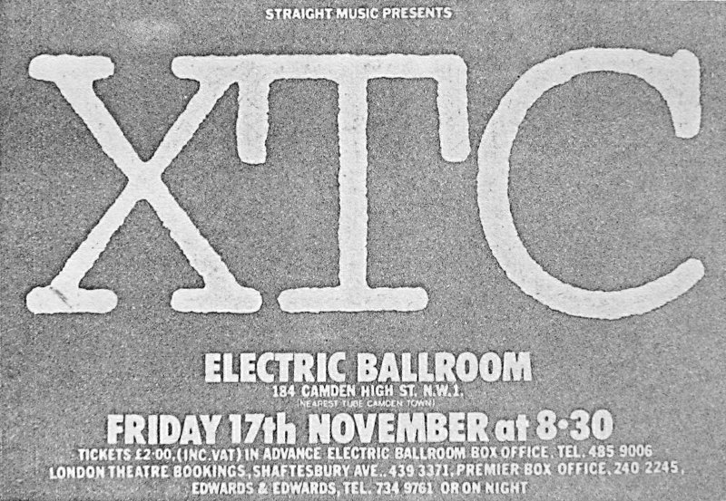 XTC_advert_Electric_Ballroom_London_19781117.jpg