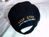 #\#i#/#Wasp Star#\#/i#/# promotional hat