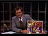 "#\#a href=""http://youtu.be/00ELxYWgXmQ"" target=""churl""#/#""King for a Day"" live on #\#i#/#Late Show with David Letterman#\#/i#/#, June 30, 1989#\#/a#/#"