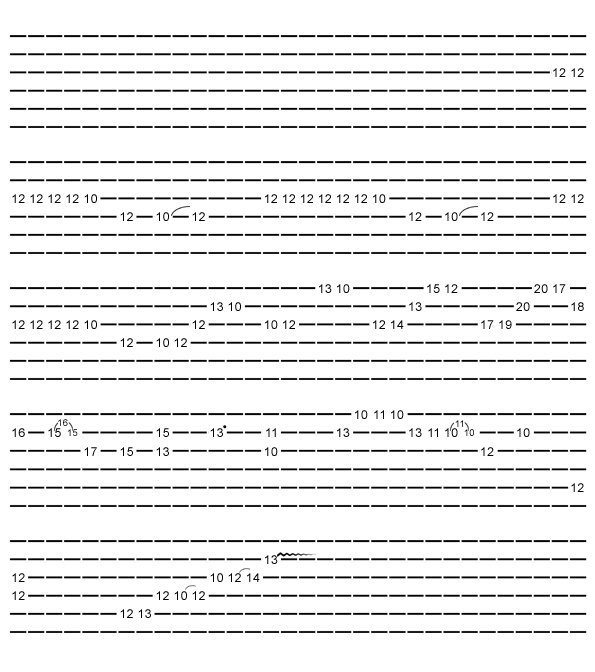 Guitar : rude guitar tabs Rude Guitar Tabs and Rude Guitaru201a Guitar